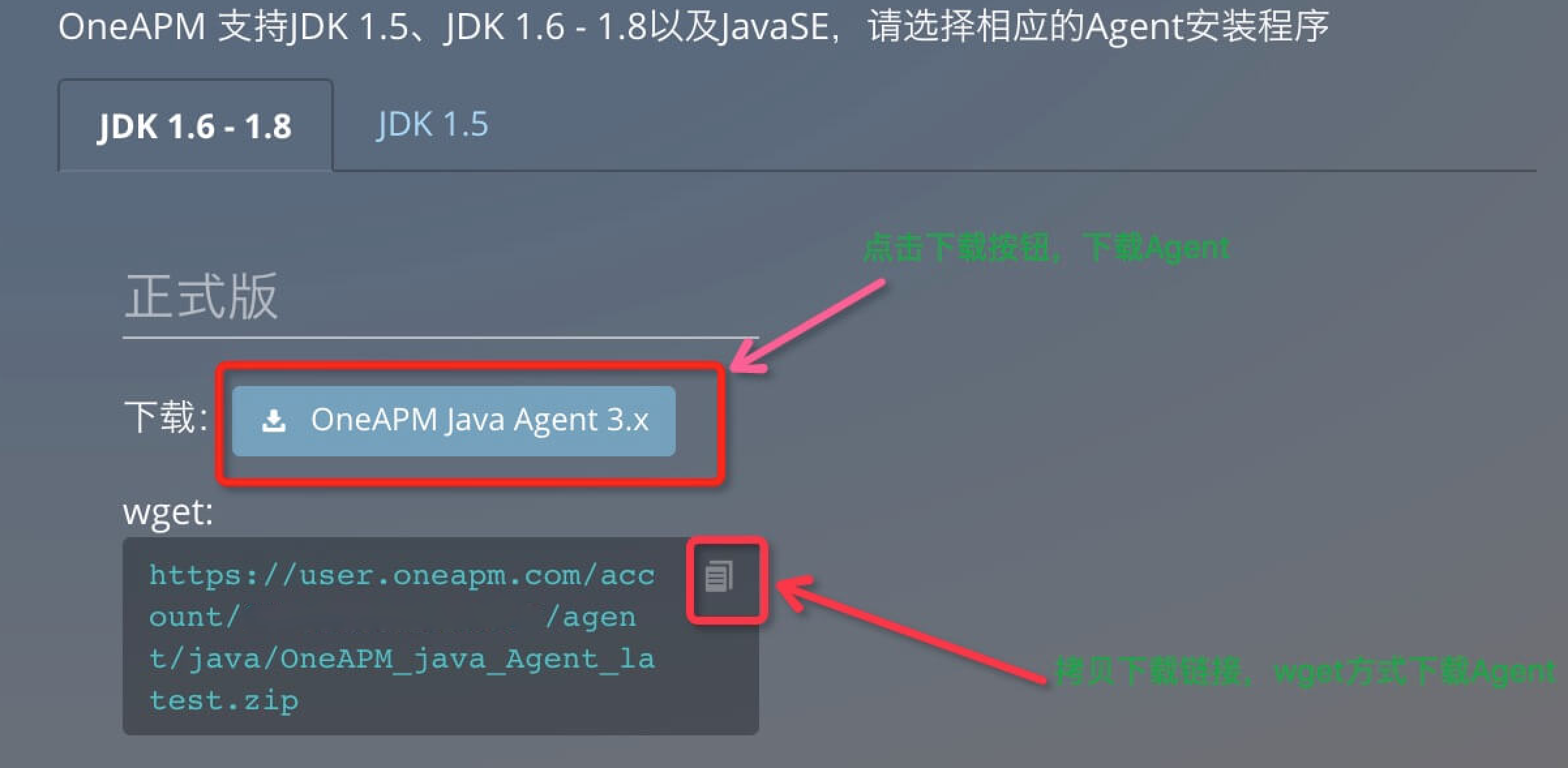 Agent download01